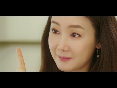 [LOTTE DUTY FREE] 7 First Kisses OST