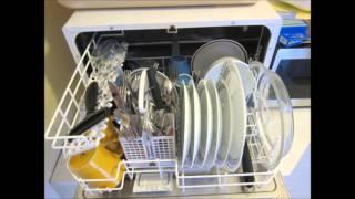 Compact Kitchen Appliances