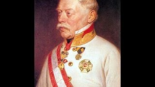 OneMinuteHistories Presents - Field Marshal Joseph Radetzky von Radetz