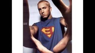 Eminem ft Royce Da 5