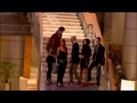 Rbd La Familia Episódio 3 Completo Dublado Youtube