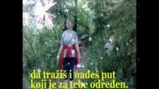 ČESTITKA & MOJE SEKE