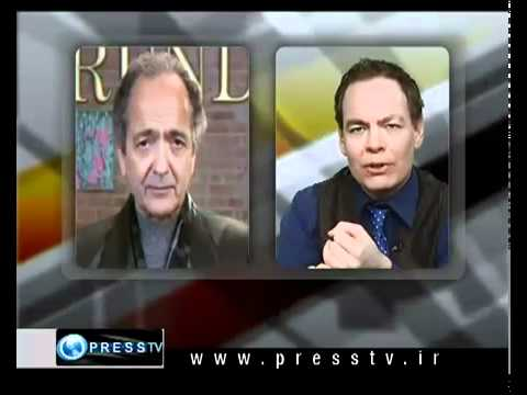 On the Edge with Max Keiser-Global insurrection-02-25-2011-(.flv
