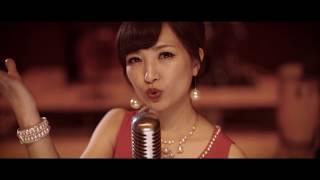 星野みちる - 流れ星ランデブー (Official Music Video) 星野みちる 検索動画 1
