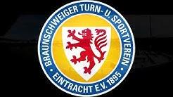 Eintracht Braunschweig Torhymne 2019/2020