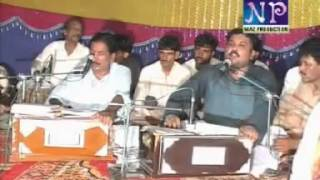 chori chori teray naal TALIB HUSSAIN DARD PUNJABI SONG  0333 6731678  NAZIR AHMAD     YouTube