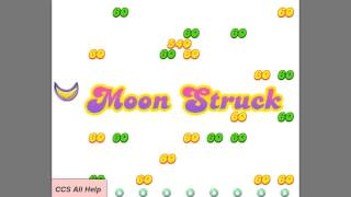 Candy Crush Saga DREAMWORLD Level 211 by Cookie