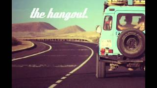 CSS - The Hangout (Audio)