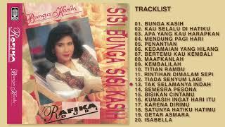 Rafika Duri - Album Bunga Kasih | Audio HQ