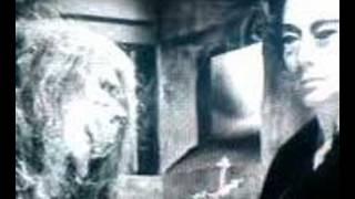 La Maldición de La Llorona (1963)