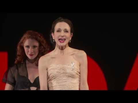 70th Annual Tony Awards   'Chicago Anniversary'