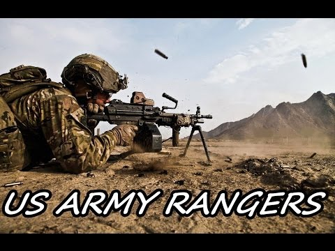 US Army Rangers  In A Bloody  Firefight -Afghanistan  Combat Footage (Special Forces)