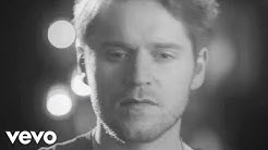 Johannes Oerding - Jemanden wie dich (Videoclip)