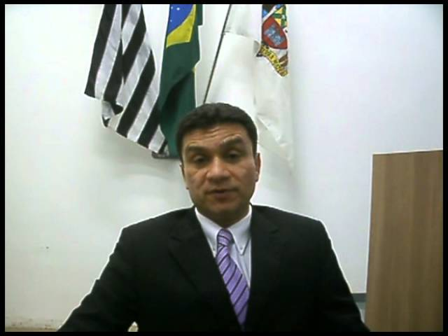 Tunico Vieira | Video Log 29/08/2012