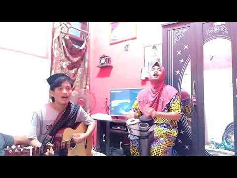 SAYANG 2 - Cipt. Anton Obama cover by team mds