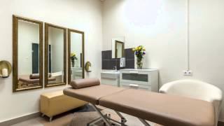 видео студия красоты в кожухово