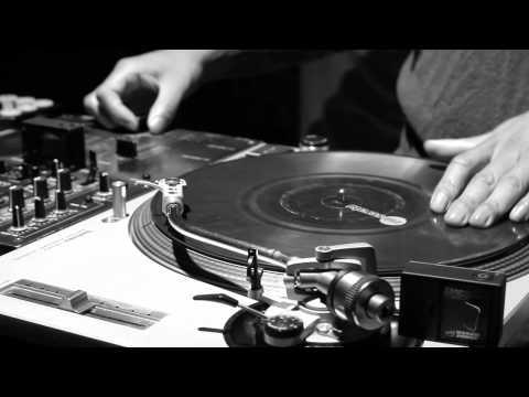 "DJ Alizay & DJ Tay James Present: ""Silhouettes Series"" by @Beyondouryears"