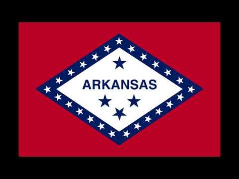 Josh Ranks US State Flags