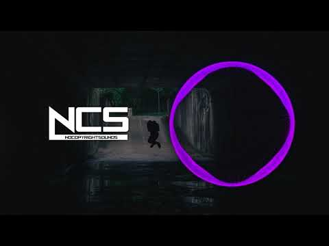 Dirty Palm - No Stopping Love [NCS Release]