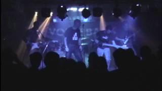 Ich spiele Leben (Replugged/Vienna 11/13/2009)