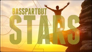 Stars - Powerful Uplifting Pop Rock Instrumental - Epic Background Music for Video