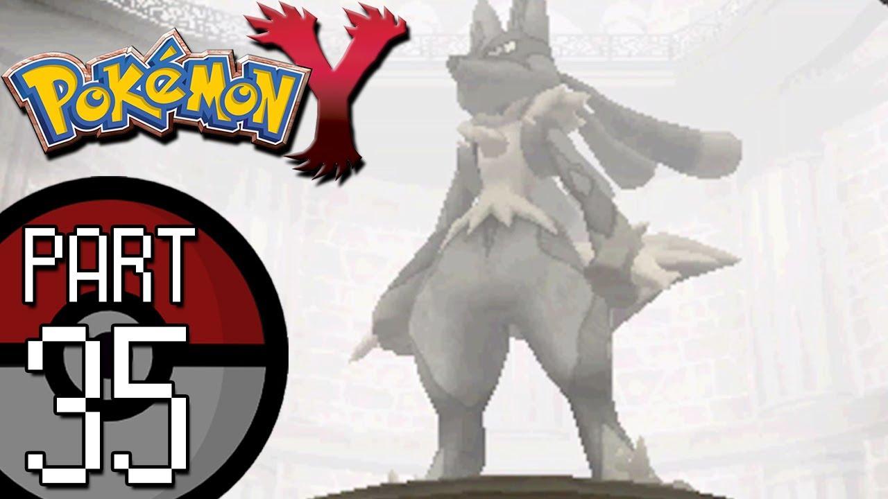 how to get the mega ring in pokemon rejuvenation