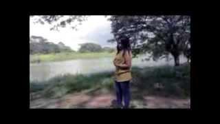 Download lagu Ula Aku Tadingken - Rimta Br Ginting