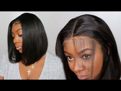 $50-super-affordable-short-bob-wig-install-|-beginner-friendly-|-hairinbeauty