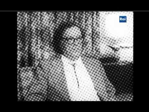 Isaac Asimov e l'importanza della fantascienza per la scienza