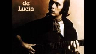 """Manu Beats - """"Luna"""" (Paco de Lucía RIP)"""