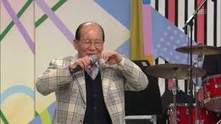 전국노래자랑 - 지병수 할아버지 - 미쳤어♬.20190324