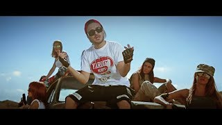 Repeat youtube video KRISKO - IDEAL PETROFF [Official HD Video]