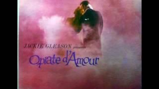 jackie gleason – opiate damour full album lp gmb