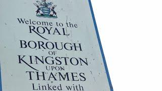 """Oh My People!"" [EMOTIONAL] #Kingston || Naseeha S"