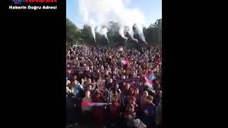 Trabzonspor Sevdası