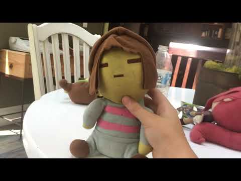 top-10-best-plush-andru-videos-of-all-time!