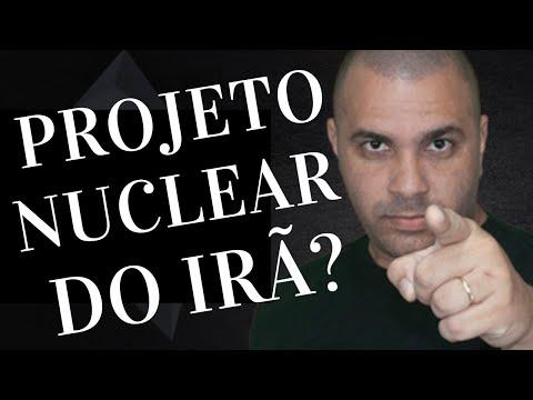 o-irÃ-fará-uma-bomba-atÔmica?-entenda-a-treta,-o-enriquecimento-de-urÂnio-e-preocupação-dos-países!
