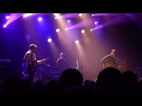 Timber Timbre - Do I Have Power - Live Performance - Impérial Bell Québec