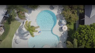 Introducing the NEW Carlsbad By The Sea Hotel