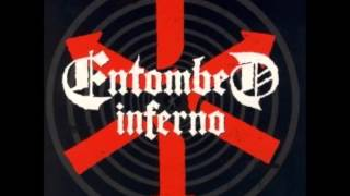 Watch Entombed The Fix Is In video