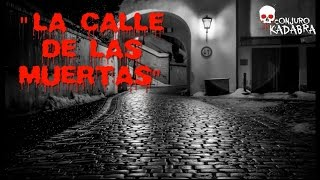 Baixar Historias de terror reales - 4ª Temporada - (Loquendo, Parte 10)