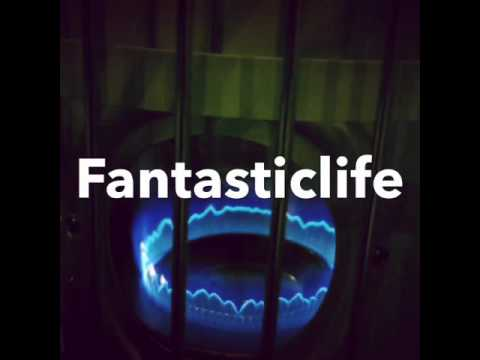 iPhone music fantastic life