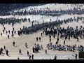 Azadlıq Meydanında Etiraz 2003 16 Oktyabr Arxivdən Material mp3