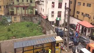 Video INVESTMENT OPPORTUNITY:  LAND OF 1,287.96 SQM AVAILABLE FOR SALE ON IKORODU ROAD, FADEYI, LAGOS download MP3, 3GP, MP4, WEBM, AVI, FLV September 2018