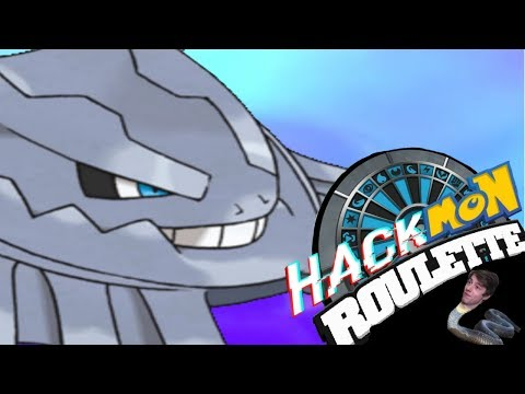 "HACKMONS 6 VS 6 SINGLES BATTLE W/ HOODLUMSCRAFTY: ""'STEELIX YOU DANCE BOY"""