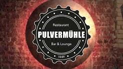 Pulvermühle Hamburg