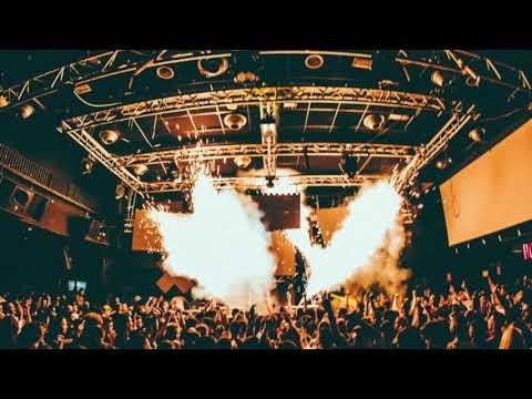 Irregular Live - Studio mix march 2018