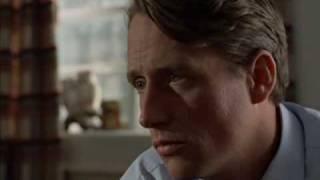 Robert F. Kennedy Movie 2002 - Part 5