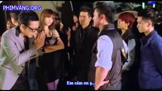 Lan Quế Phường Vietsub   Lan Kwai Fong Vietsub 18+ 2011   Tập 8 End   Server 6, lan que phuong vietsub   lan kwai fong vietsub 18+ 2011   Tập 8 End   Server 6   Phim, Xem phim o