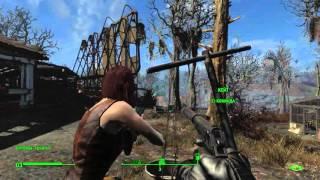 Fallout 4 - 12